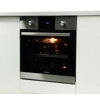 Духовой шкаф, встраиваемая независимая духовка Samsung NV66H3523LS