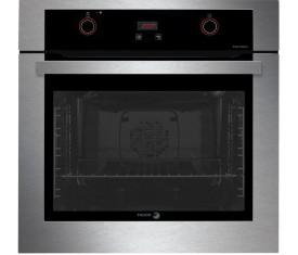 Духовой шкаф, встраиваемая духовка FAGOR 6 H 760 BX