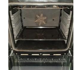 Духовой шкаф, независимая встраиваемая духовка IKEA 701. 230. 07