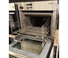 Духовка, духовой шкаф электрический Miele H 383 BT KAT