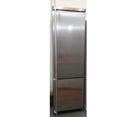 Холодильник двухкамерный AEG SA 4088 8KG santo