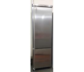 Холодильник с нижней морозильной камерой AEG SA 4088 8KG