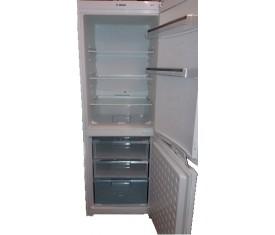 Холодильник двухкамерный б/у BOSCH KGV36V03
