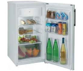 Холодильник маленький Candy DF1-16N-1