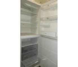 Холодильник двухкамерный б/у Electro Helios KF 3487 (ELECTROLUX)