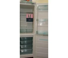 Холодильник двухкамерный Electrolux ER 8199B