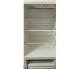 Холодильник двухкамерный 50/50 Elektrolux ER 8312 B