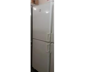 Холодильник двухкамерный 50/50  ELECTROLUX ER 8315 B