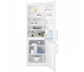 Холодильник двокамерний ELECTROLUX EN 3402 AOW