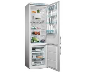 Холодильник двухкамерный Elektrolux ENB 3850 No Frost