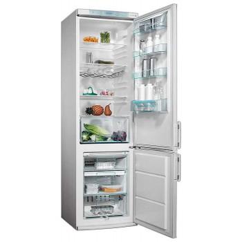 Холодильник двухкамерный Elektrolux ENB 3850