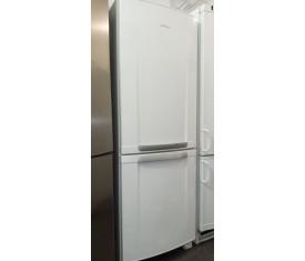 Холодильник двухкамерный Electrolux ERB 3506