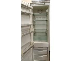 Холодильник двухкамерный встраиваемый  Gaggenau IC 191-230