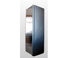 Холодильник двокамерний Gram KF350 / 00RF