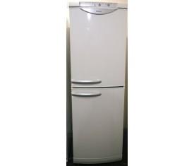 Холодильник двухкамерный 50/50 Husgvarna Electrolux QT4060RW