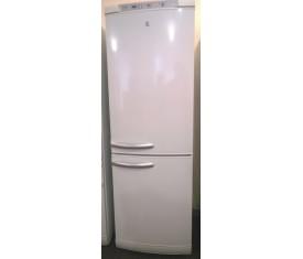 Холодильник HUSQVARNA QT4249RW ELECTROLUX 60/40