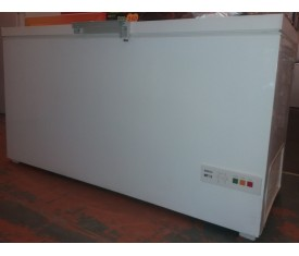 Морозильная ларь  BOCSH GTN 4806