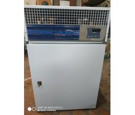 Холодильник, Холодильный шкаф для вакцин и лекарств ОАМ-25, 70 л.