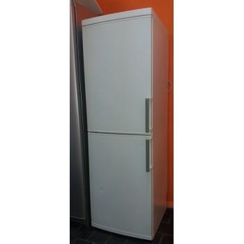 Холодильник двухкамерный 50/50 Siemens  KG 28V01