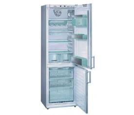 Холодильник двухкамерный Siemens KG34U122 Active Frost -free