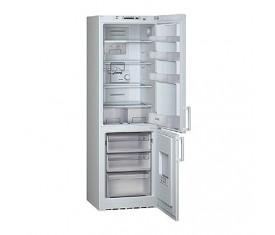 Холодильник  двухкамерный Siemens KG 36 NXС3 No Frost
