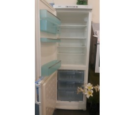 Холодильник двухкамерный б/у Siemens KG31V422