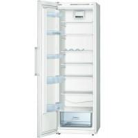 Холодильная камера Bosch KSV36NW30