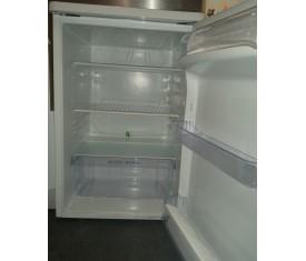 Камера холодильная Electro Helios KC 1707