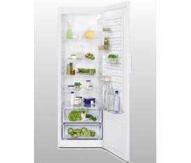 Камера холодильна ElectroHelios KS3730