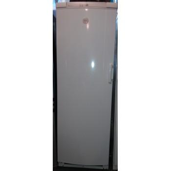 Холодильная камера Electrilux ERE 3490