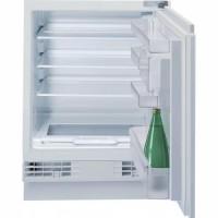 Холодильная камера  Siemens KU15RA40 встраиваемая