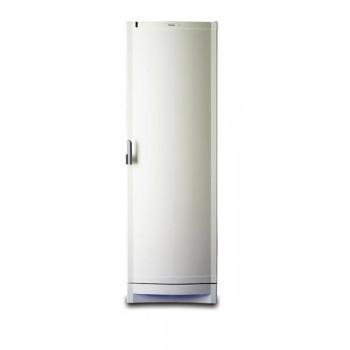 Морозильная камера Cylinda FSP 544V