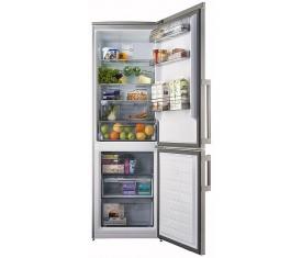 Холодильник двухкамерный Cylinda  NouFrost  KF 8185N RF A ++