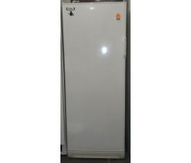 Морозильная камера Electro Helios FG 2908