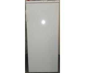 Морозильная камера Electrolux EU 6830 C