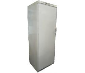 Морозильная камера Electrolux EU 8292 С