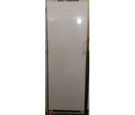 Морозильная камера Electrolux EUC 31250 W