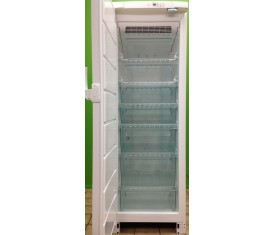 Морозильная камера Frost free  Electrolux  EUF 2900