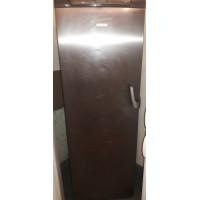 Морозильная камера Elektrolux FrostFree EUF 29401 Х