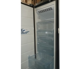 Морозильная камераElektrolux EUF 29401 X FrostFree