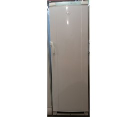 Морозильная камера NouFrost Electrolux EUF 2300 цвет белый