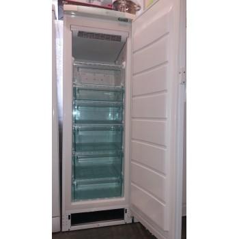 Морозильная камера Electrolux EUF 2300 цвет белый