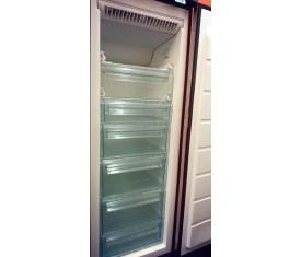 Морозильная камера Electrolux EUF 2300 цвет нержавейка NO Frost