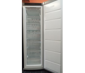 Морозильная камера  IKEA 702.218.71 FROSTFRI