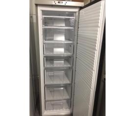 Морозильная камера IKEA СV260S