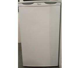 Морозильная камера, морозильный шкаф Whirlpool AFB 910