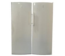 Морозильна камера Electrolux EUF2047AOW і Холодильна камера Electrolux ERF3305AOW
