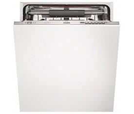 Посудомоечная машина AEG Favorit F78600VI1P
