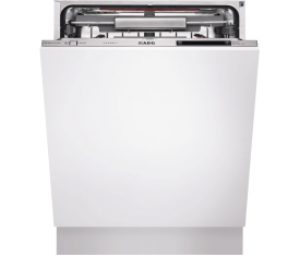 Посудомоечная машина AEG F55600VI1P