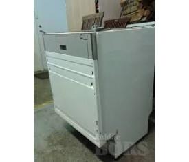 Посудомоечная машина AEG Favorit 86080 VI встраиваемая полностью